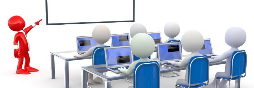 اهداف و کاربردهای کانون ارزیابی